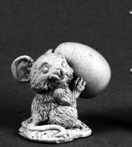 1432 Easter Mousling