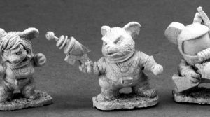 1434 Space Mouslings