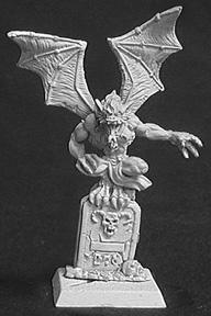14009 Crypt Bat