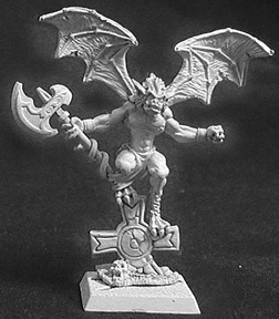 14010 Crypt Bat II, Necropolis Adept