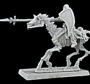 14149 Death Rider, Necropolis Adept