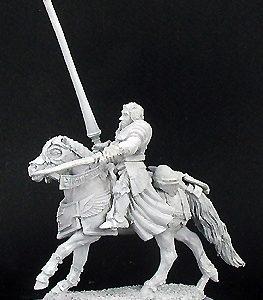 14226 Sir Danel, Crusaders Captain