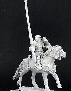 14231 Templar Heavy Cavalry, Crusaders Adept