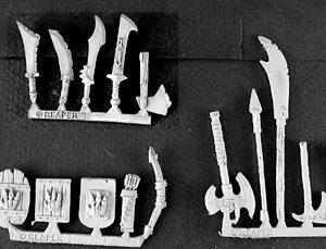 14293 Reven Weapons (15)