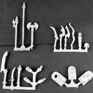 14294 Nefsokar Weapons (15)