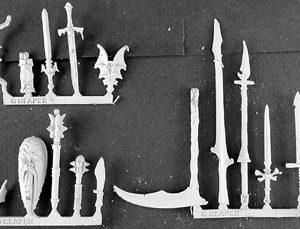 14295 Necropolis Weapons (15)