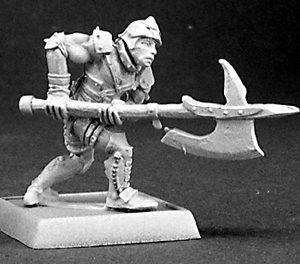 14374 Palinus, Bondslave Survivor, Overlords