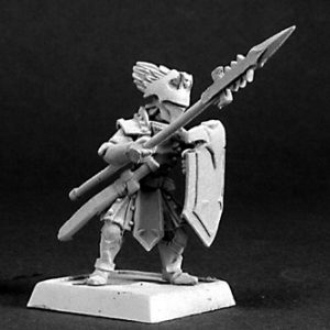 14391 Onyx Phalanx, Overlords