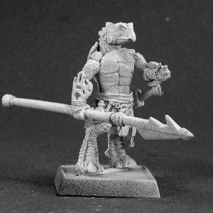 14454 Chhaya, Sergeant, Reptus