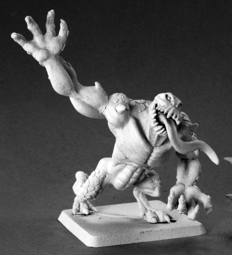 14619 Shadow Demon, Darkreach