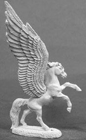 2065 Greycloud, Pegasus