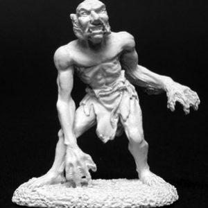 2108 Marsh Troll