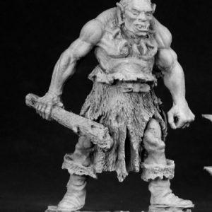 2288 Garnuk the Ogre
