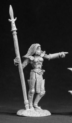2326 Britta, War Maiden