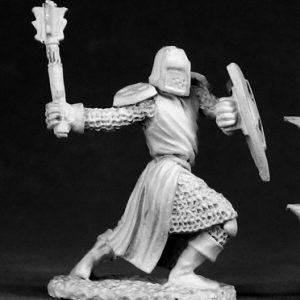 2330 Templar Knight