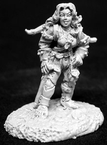 2676 Elia Shadowfeet Female Halfling Thief