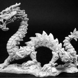 2794 Oriential Dragon