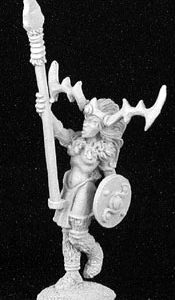 2820 Karedwyn, Druid