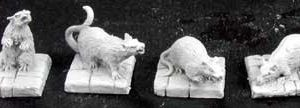 2889 : Dire Rats