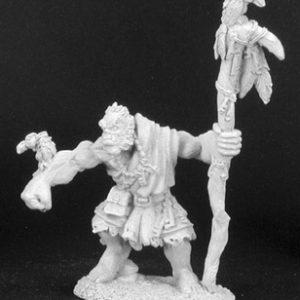 2980 Quosk Ravensire, Half Orc Druid