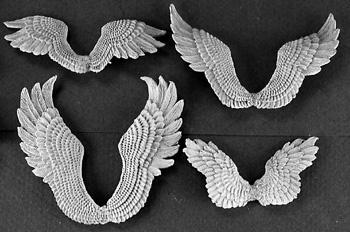 3181 Angelic Wings (4)