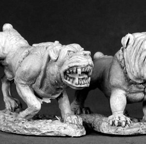 3326 Guard Dogs (2)