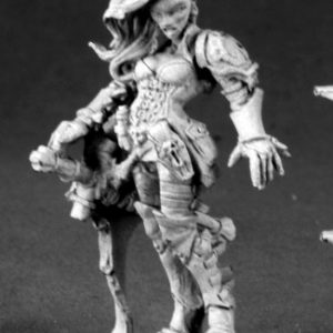 Reaper Miniatures Archives | Page 16 of 185 | Miniature Heroes
