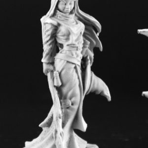 Dark Heaven Legends Archives | Page 21 of 78 | Miniature Heroes