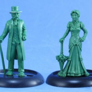 50326 Victorian Lord and Dame (2)