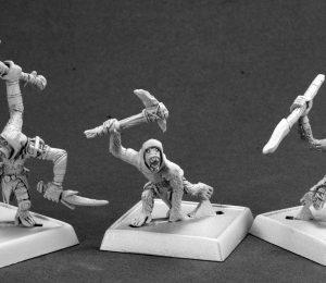 60093 Charau-Ka Warriors (3)