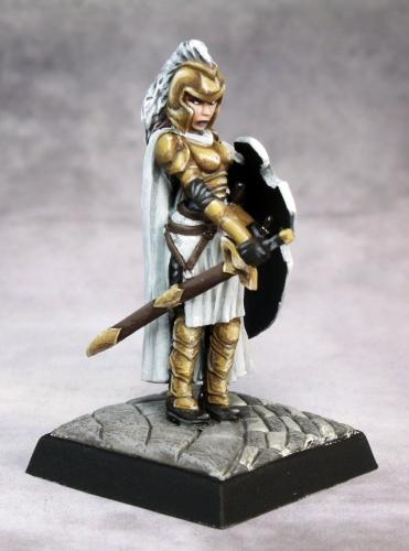 60126 Knight of Ozem