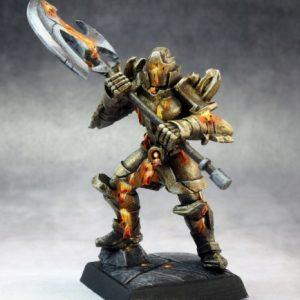 60142 Golden Guardian