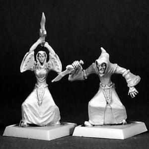 6175 Darkthrall Cultists