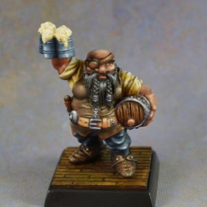 7015 Jalarak leadbarrels Dwarf Brewmaster