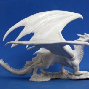 77108 Shadow Dragon