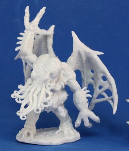 77113 Eldritch Demon