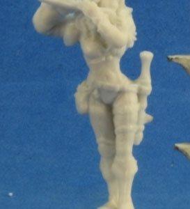 77208 Anwyn Female Bard