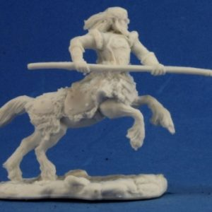 77263 Male Centaur