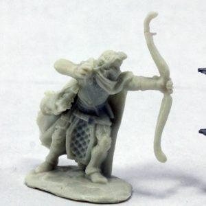 77320 Galadanoth, Elf Sniper