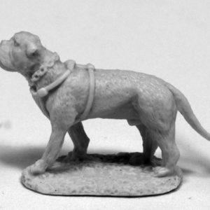 77422 War Dog