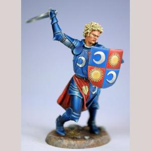 DSM5034 Brienne of Tarth