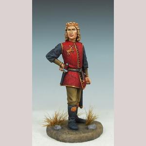 DSM5089 Prince Joffrey Baratheon