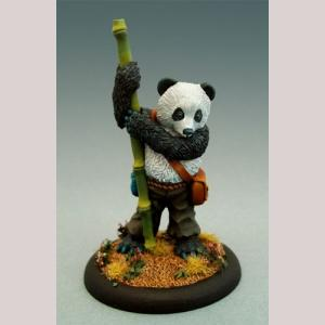 DSM7991 Sad Panda #3
