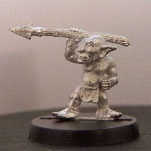 mmka0006 Goblin with Spear 3