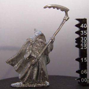 mmoa0105 Grim Reaper