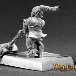 14515 Dwarf, Daughter of Skadi, Kragmarr
