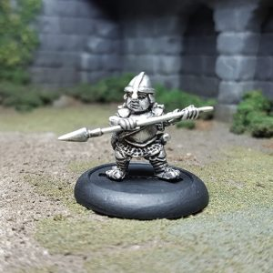 Miniature Heroes | Your one stop shop for Miniatures & Accessories