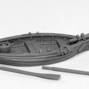 44032 Dreadmere Fishing Boat
