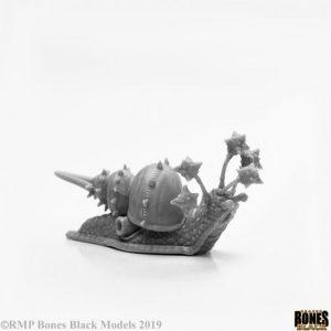44116 Thrasher Snail