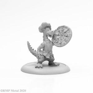 4003 Petey, Pizza Dungeon Dragon